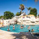 Des pistes d'hébergement pour vos vacances en famille à Argelès-sur-mer