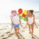 Voyage en famille : mettez le cap vers le Finistère