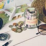 Comment organiser un voyage comme il faut ?