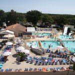 En Charente Maritime, le camping séduit bien des vacanciers