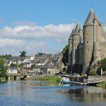 La Bretagne, une destination qui ne déçoit jamais !