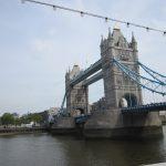 Deux activités à faire en famille à Londres
