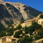 Les musées à visiter dans la Drôme provençale