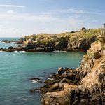 Des vacances dans le Finistère ? Voici des suggestions d'hébergement