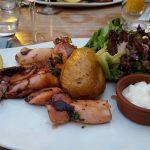 Déguster de bons plats à Argelès-sur-Mer