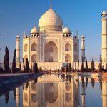 2 bonnes raisons pour passer ses vacances en Inde
