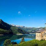 Préparer ses vacances en Savoie