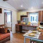 Préparez votre hébergement lors d'un séjour à Leucate