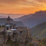 Découvrir les sites intéressants de l'Arménie