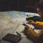 Que faire avant de partir en road trip ?