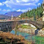 Les 3 incontournables de Castellane