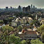 Pourquoi Bombay est une étape obligatoire lors d'un séjour en Inde ?