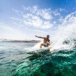 Où partir pour faire du surf durant ses vacances ?