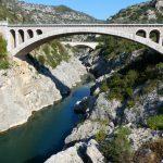 3 villes à visiter dans l'Hérault