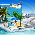 Faut-il planifier et préparer ses vacances à l'avance ?
