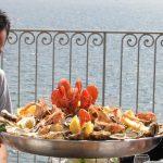 Tourisme culinaire : à la découverte des meilleurs restaurants à Marseillan Plage