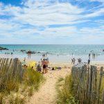 Les plus belles stations balnéaires du littoral languedocien