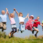 Les préparatifs à faire avant le départ de votre enfant en colonie de vacances