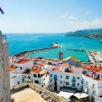 Un petit avant-goût de votre voyage en Espagne