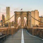Quel hébergement choisir pour un voyage à New York