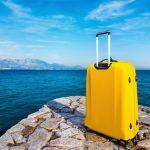 Où partir en France pour vos quelques jours de congé ?