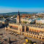 Visitez Pologne, une destination exclusive de l'Est !