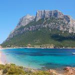 Quelques lieux incontournables de la Sardaigne