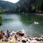 Pourquoi préférer une location saisonnière lors d'un séjour dans les Vosges ?