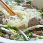 Les spécialités culinaires vietnamiennes incontournables