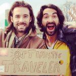 Voyager sans argent : vivez pleinement l'aventure !