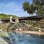 Quels mode d'hébergement des vacances à Taiwan
