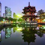 Les raisons de visiter Taiwan au moins une fois dans sa vie
