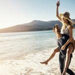 Quel voyage de noces est parfait pour votre couple ?
