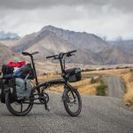 Les 3 points essentiels avant de faire un voyage à vélo