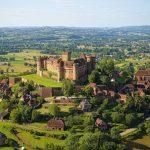 5 raisons de passer ses vacances en Dordogne