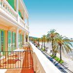 Comment choisir son hôtel pour les vacances ?
