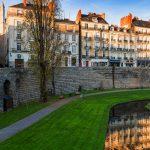 Pour quel type de location opter pour un séjour dans les Pays de la Loire ?
