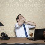 Un chef d'entreprise peut-il vraiment partir en vacances ?
