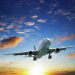 Partir à l'étranger pendant les vacances : une réalité pour beaucoup de Français