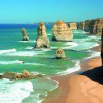 Activités vacances à Adelaïde en Australie
