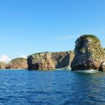 Hendaye : le paradis français pour les activités nautiques