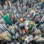Et si on allait à Hong Kong?
