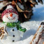 Top 5 des meilleures destinations d'hiver
