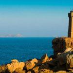 Le département du Morbihan, un endroit charmant à découvrir