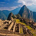 Partir à la découverte des trésors cachés du Pérou