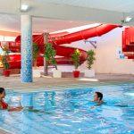 Réservation dans un Resort & Spa du Sud-est