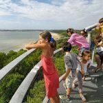 Une semaine de tourisme à Royan : les sites à visiter