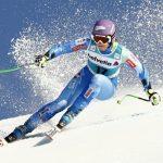 Vous voulez skier ? direction l'Ariège