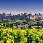 3 bonnes raisons de visiter le sud de la France