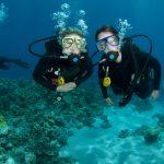 Vacance plongée : les accessoires à ne pas oublier
